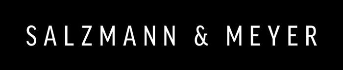 Logo Salzmann & Meyer GmbH